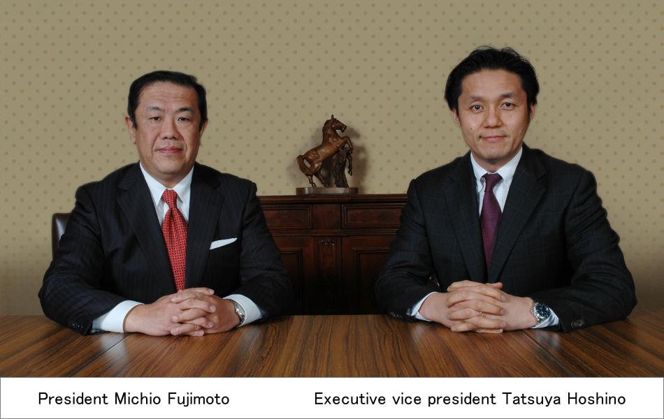president02-en