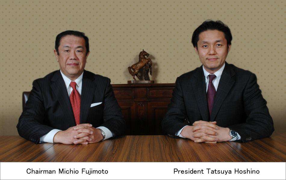 president03-en
