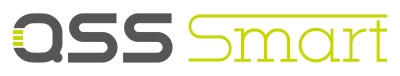 20160831_qsssmart_logo