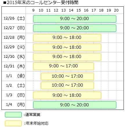 timetable_20151116