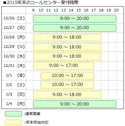 timetable_20151116