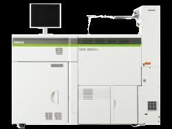 QSS-3800G