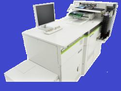 QSS-3801G