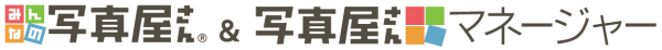 minnano_logo