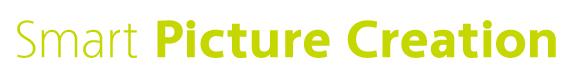 smartpicture_logo
